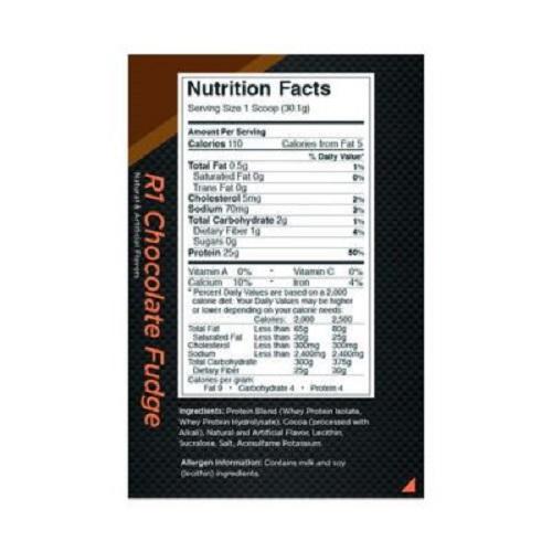 sua-tang-co-cao-cap-r1-76-servings-500-500-5