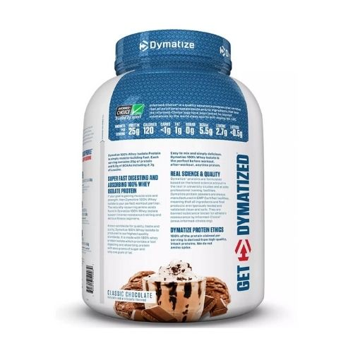 sua-tang-co-dymatize-100-whey-isolate-protein-powder-1-65kg-500-500-1