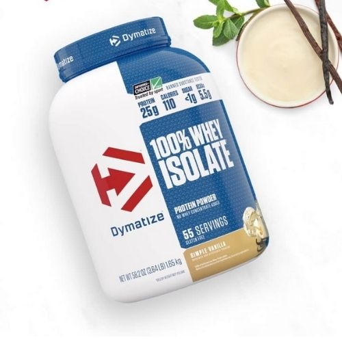 sua-tang-co-dymatize-100-whey-isolate-protein-powder-1-65kg-500-500-2
