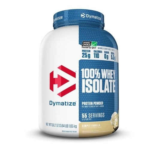 sua-tang-co-dymatize-100-whey-isolate-protein-powder-1-65kg-500-500-6