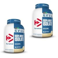 sua-tang-co-dymatize-100-whey-isolate-protein-powder-1-65kg-500-500-7