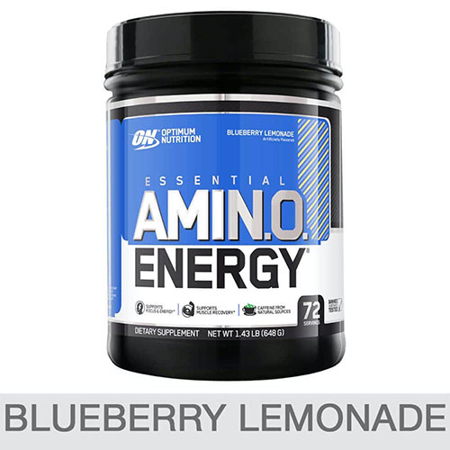 sua-tang-co-optimum-nutrition-essential-amino-energy-500-500-1