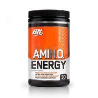 sua-tang-co-optimum-nutrition-essential-amino-energy-500-500-2