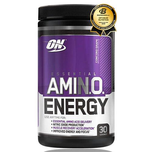 sua-tang-co-optimum-nutrition-essential-amino-energy-500-500-3