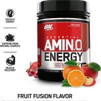 sua-tang-co-optimum-nutrition-essential-amino-energy-500-500-4