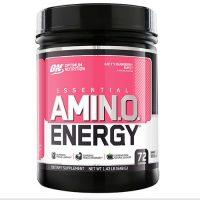 sua-tang-co-optimum-nutrition-essential-amino-energy-500-500-5