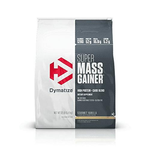 super-mass-gainer-500-500-5
