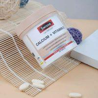 swisse-calcium-vitamin-d-500-500-3
