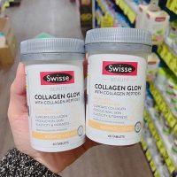 swisse-collagen-500-500-3