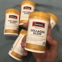 swisse-collagen-500-500-4