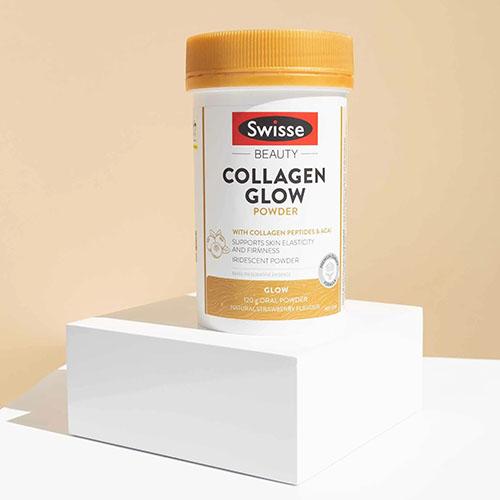 swisse-collagen-500-500-5