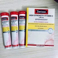 swisse-high-strength-vitamin-c-500-500-1
