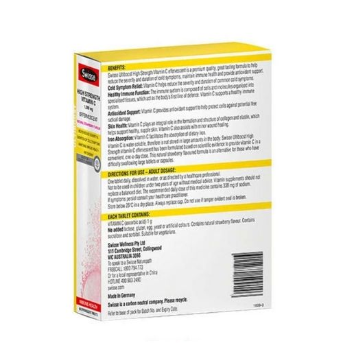 swisse-high-strength-vitamin-c-500-500-2