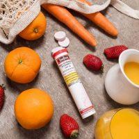 swisse-high-strength-vitamin-c-500-500-5