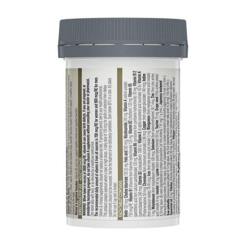 swisse-mens-high-potency-multivitamin-500-500-1