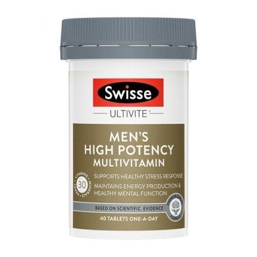 swisse-mens-high-potency-multivitamin-500-500-3