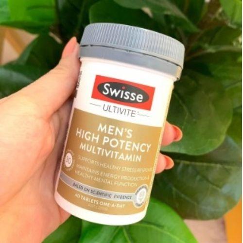 swisse-mens-high-potency-multivitamin-500-500-4