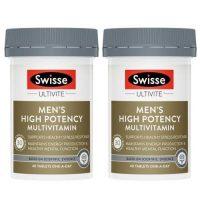 swisse-mens-high-potency-multivitamin-500-500-5