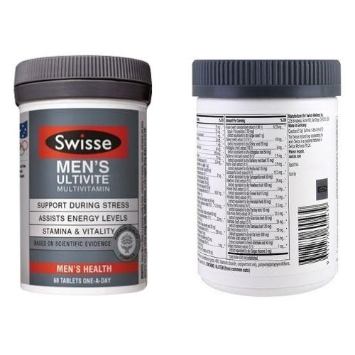 swisse-mens-ultivite-multivitamin-500-500-5