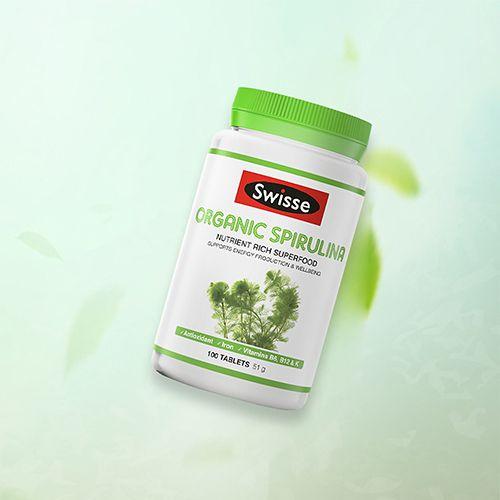 swisse-organic-spirulina-500-500-4