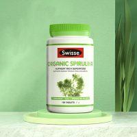 swisse-organic-spirulina-500-500-5