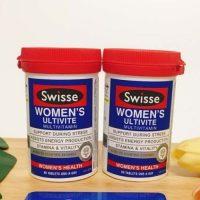 swisse-womens-ultivite-multivitamin-500-500-4