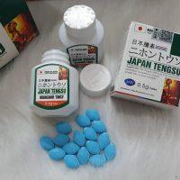tengsu-500-500-5