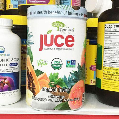 terra-kai-organics-juce-tropical-fusion-500-500-2