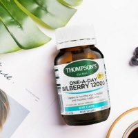 thompsons-one-a-day-bilberry-12000mg-500-500-1