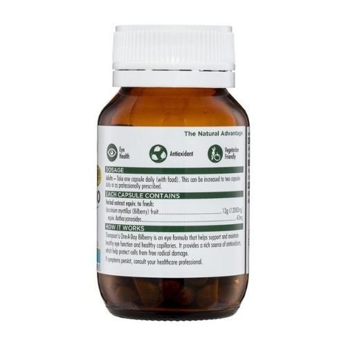 thompsons-one-a-day-bilberry-12000mg-500-500-2