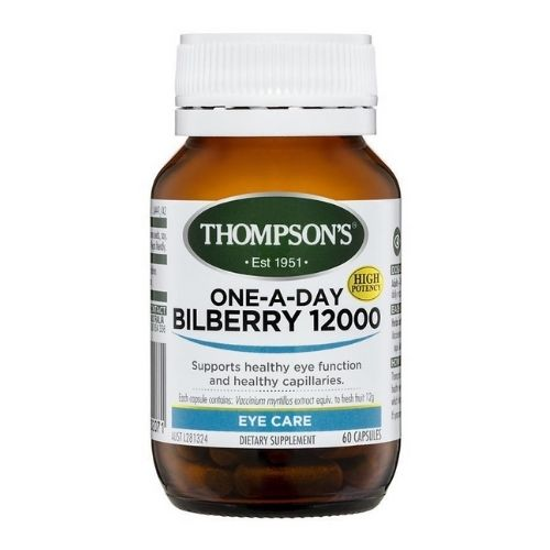 thompsons-one-a-day-bilberry-12000mg-500-500-3