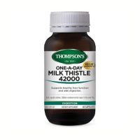 thompsons-one-a-day-milk-thistle-42000mg-500-500-3