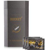 thuc-pham-chuc-nang-rocket-500-500-2