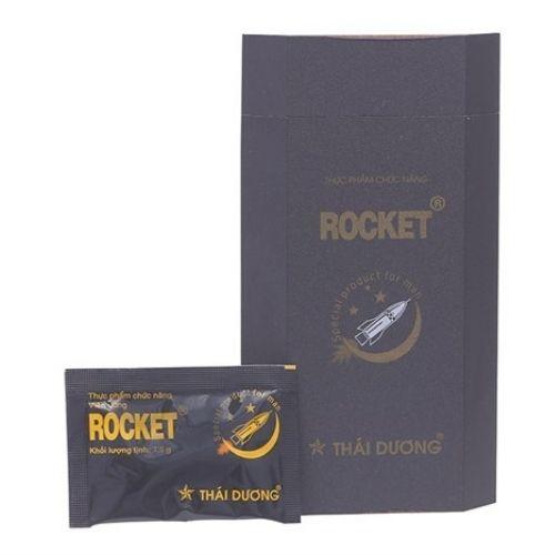thuc-pham-chuc-nang-rocket-500-500-4