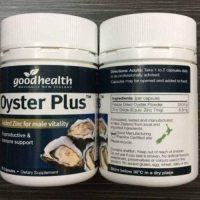 tinh-chat-hau-Oyster-plus-500-500-4