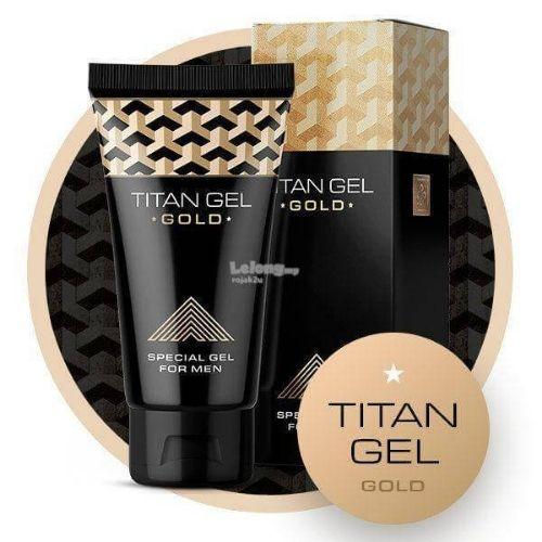 titan-gel-500-500-1