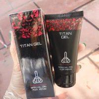 titan-gel-500-500-2