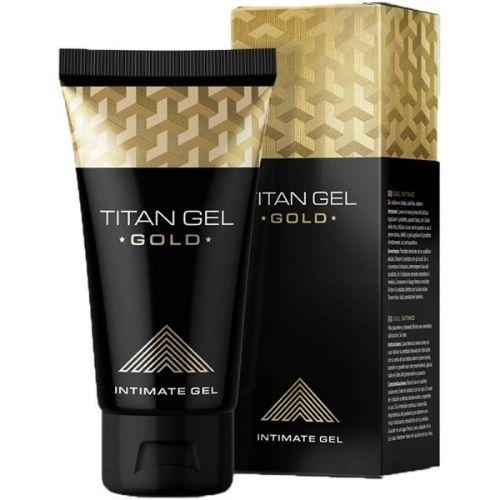 titan-gel-500-500-4