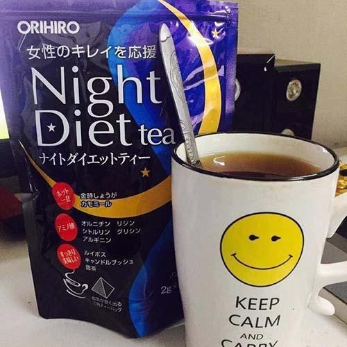 tra-night-diet-tea-500-500-3