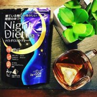 tra-night-diet-tea-500-500-4
