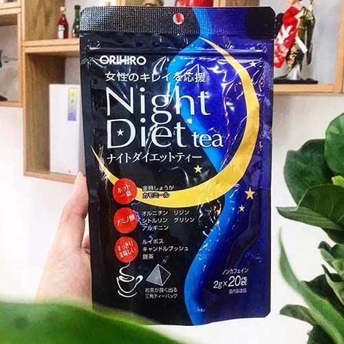 tra-night-diet-tea-500-500-5