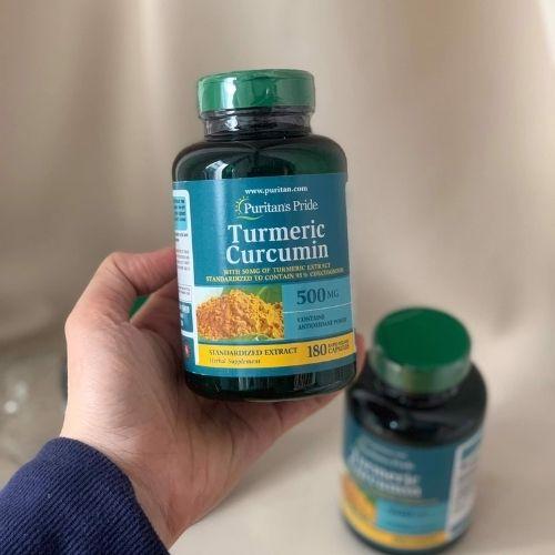 turmeric-curcumin-500mg-500-500-2