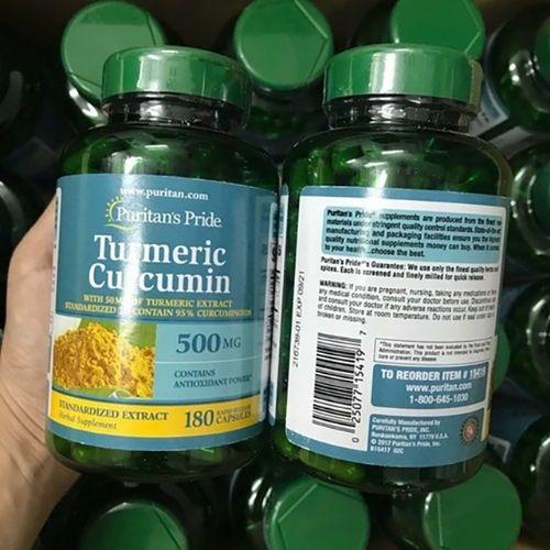 turmeric-curcumin-500mg-500-500-3