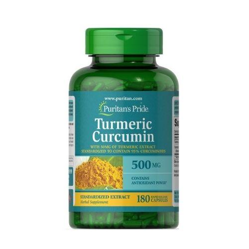 turmeric-curcumin-500mg-500-500-4
