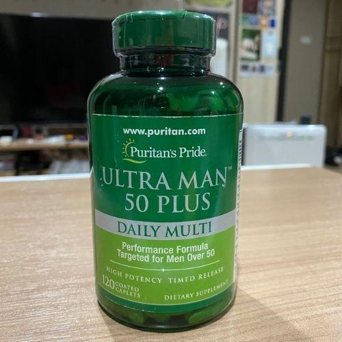 ultra-vita-man-50-plus-500-500-1
