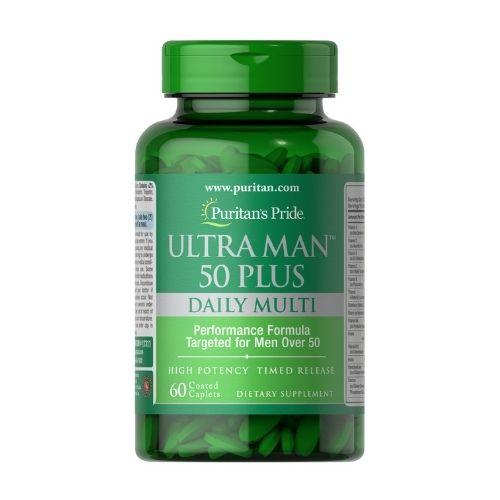 ultra-vita-man-50-plus-500-500-2