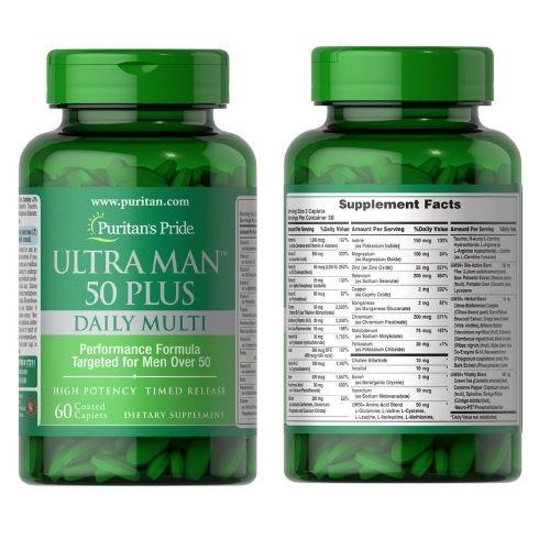 ultra-vita-man-50-plus-500-500-5