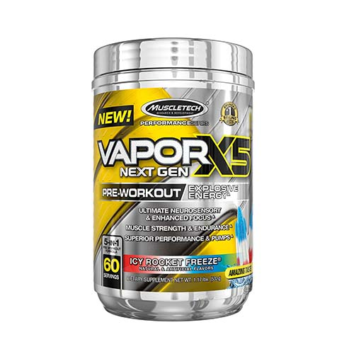 vaporx5-next-gen-pre-workout-icy-rocket-freeze-500-500-1