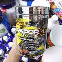 vaporx5-next-gen-pre-workout-icy-rocket-freeze-500-500-5
