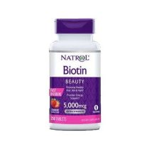 vien-ngam-natrol-biotin-500-500-1